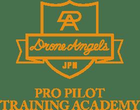 Drone Angels PRO PILOT TRAINING ACADEMY