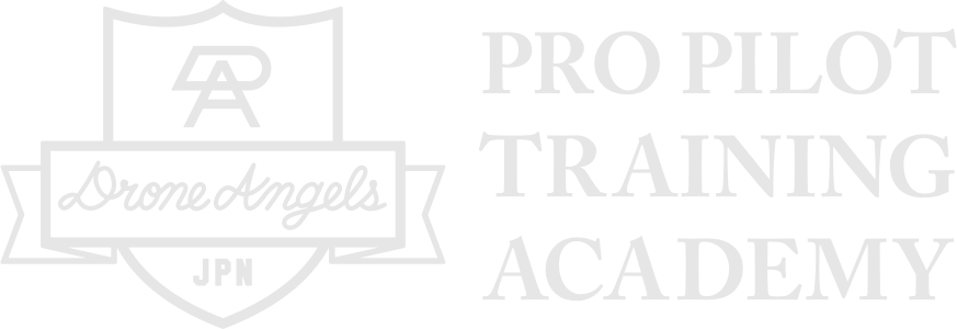 Drone Angels PRO PILOT TRAINING ACADEMY